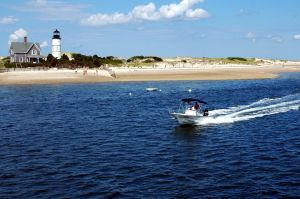 Cape Cod Beach Lighthouse.jpg
