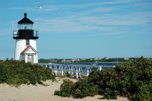c5-Nantucket Lighthouse.JPG