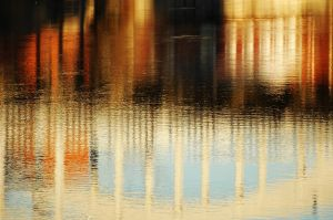Belleville Reflections 3.JPG